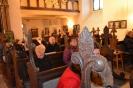 zpívání v kostele 2017_2