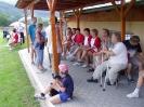 Amazonky 2007