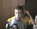 Dokopná děti 2003