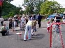 Dětský den 2004