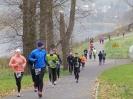 maraton_8