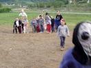 Pálení čarodějnic 2007