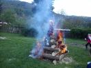 pálení čarodějnic 2015_2