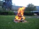 pálení čarodějnic 2015_4