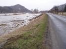 Těchlovice v Těchlovicích 2006