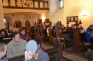zpívání v kostele 2017_3