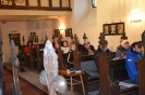 zpívání v kostele 2017_4