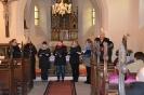 zpívání v kostele 2017_8