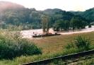 Povodeň 2002